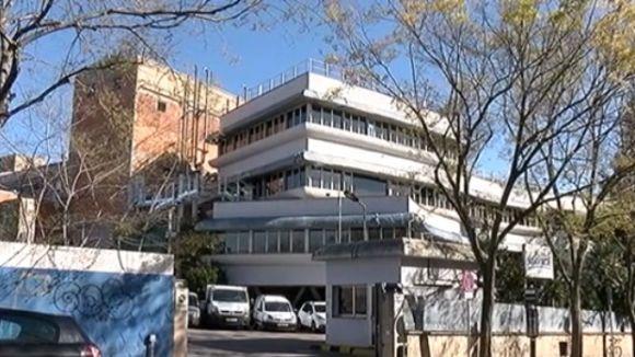 Sant Cugat posarà un contenciós al govern si denega la impugnació a la renovació ambiental de Lubrizol