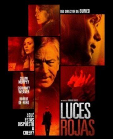 L'últim film del director de 'Buried', als cinemes de Sant Cugat