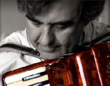 El Siglo acull el concert del Mauricio Villavecchia Trio