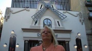 Maria Àngels Quadras