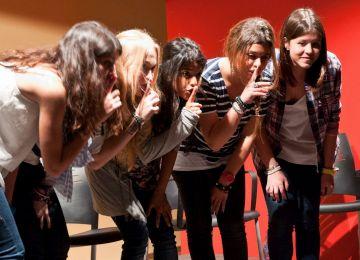 Entrades exhaurides per al concert de Macedònia aquest diumenge