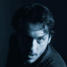 Ramon Madaula és el protagonista de l'obra