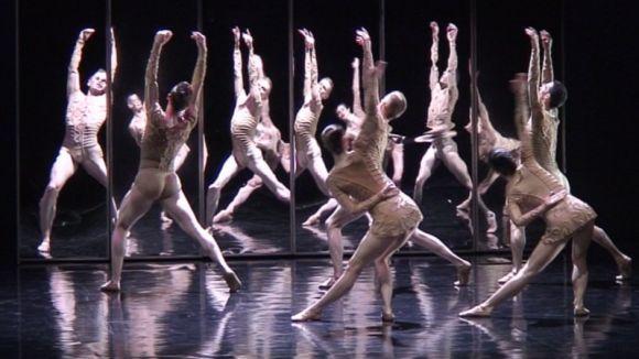 'Magifique': Una obra mestra del Malandain Ballet de Biarritz