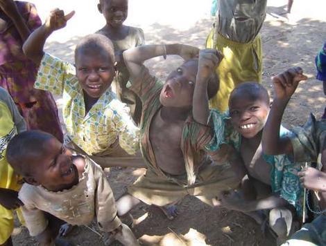 Joventuts Musicals engega un projecta de cooperació a Malawi