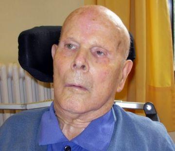 El jesuïta i docent Manuel Cuyàs mor als 88 anys