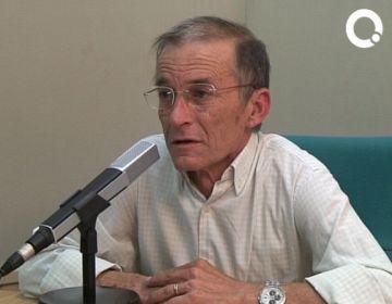 La FAV crida a la mobilització ciutadana contra les retallades en serveis sanitaris