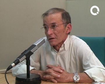 La FAV demana a Conesa polítiques socials