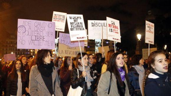 Els delictes sexuals a la ciutat, la crisi ambiental i la mobilitat sostenible, a la tertúlia del magazín