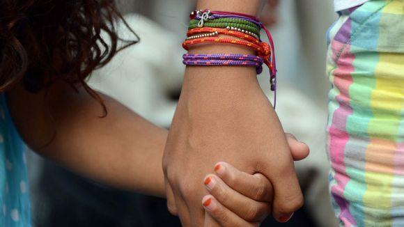 La Diputació dóna més de 160.000 euros a Sant Cugat per a serveis socials