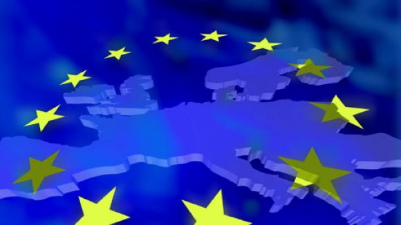 La Unipau organitza un nou debat sobre Europa, ara marcat per l'economia