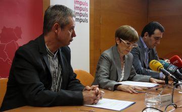 72 santcugatencs troben feina a través dels Plans d'Ocupació de la Generalitat