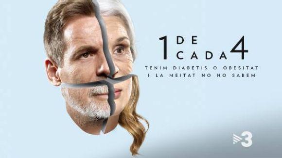 El teixit associatiu santcugatenc, amb La Marató de TV3