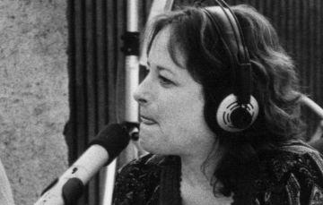 Els companys de Cugat.cat recorden la veu i l'empremta de Pilar Gefaell