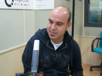 El Festival de Sitges comptarà amb presència santcugatenca per partida triple