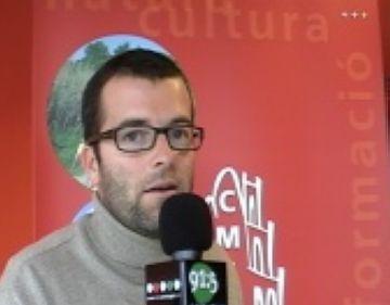 El Club Muntanyenc Sant Cugat estrena una revista quatrimestral