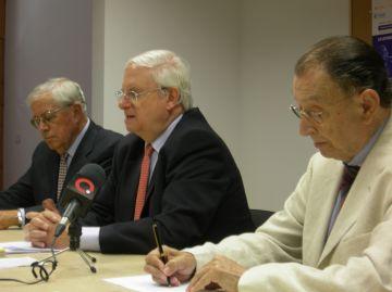 L'Aula d'Extensió arriba als 10 anys amb més de 700 conferències