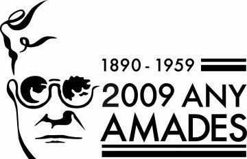 Una mostra sobre Joan Amades farà parada a Sant Cugat