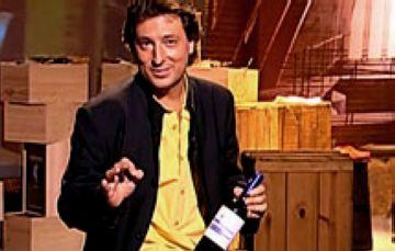 Marcel Gorgori parlarà de Puccini en la cloenda del 5è Festival Intrernacional de Cant