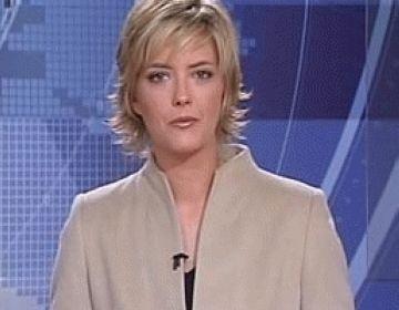 La direcció de TVE a Sant Cugat busca un presentador mediàtic per '59 segons'