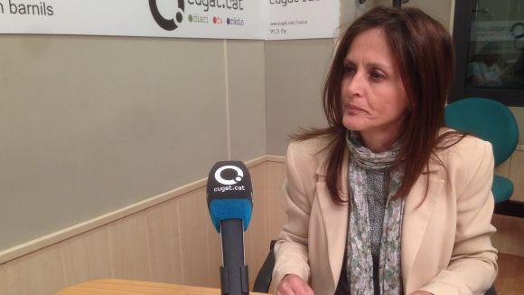 Solidaritat Catalana aposta per pressupostos municipals participatius