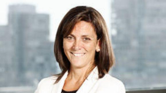 Maria Serrano, nomenada directora del centre SmartCity d'Schneider Electric
