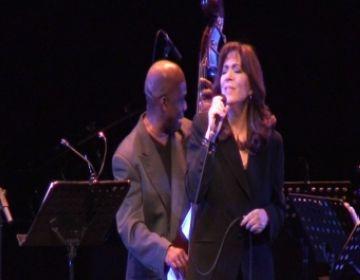 Maria del Mar Bonet fusiona ritmes cubans amb melodies mediterrànies al Teatre-Auditori