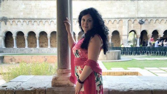 Les sopranos Carolina Fajardo i Máriam Guerra guanyen el Premi Camerata 2017