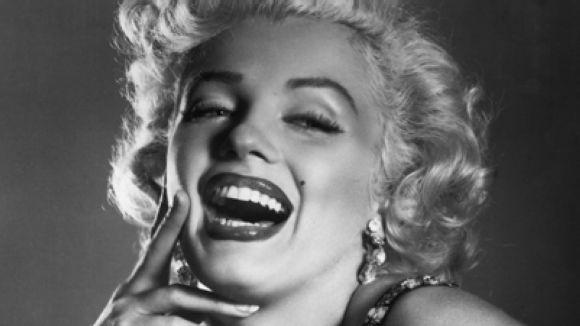 Cugat.cat recorda Marilyn Monroe en el 50è aniversari de la seva mort