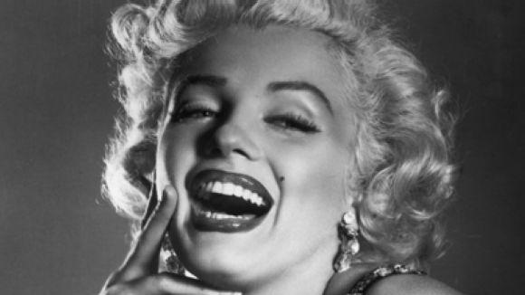 Visita guiada especial Casa-Museu Cal Gerrer: 'Marilyn amb nosaltres'