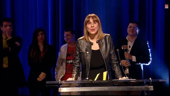 'País km 0' guanya el premi Zapping al Millor Programa de Televisió Local