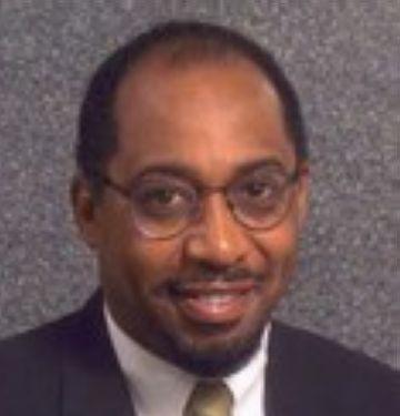 El president de The Baeza Group, proper ponent del Santcugatribuna