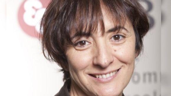 Marta Espasa: 'L'administració tributària catalana intentarà que la gent pagui impostos voluntàriament'