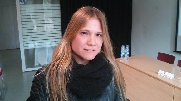 M.Molina: 'Hi ha fonts que no parlen amb el periodista comercial per desconfiança'