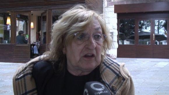 Marta Pessarrodona: 'Gabriel Ferrater era un intel·lectual de risc'