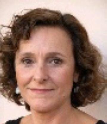 Angelat: 'Trobo a faltar una sala de teatre de petit format a Sant Cugat'