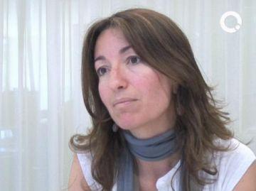 Marta Subirà és alcaldessa accidental fins divendres