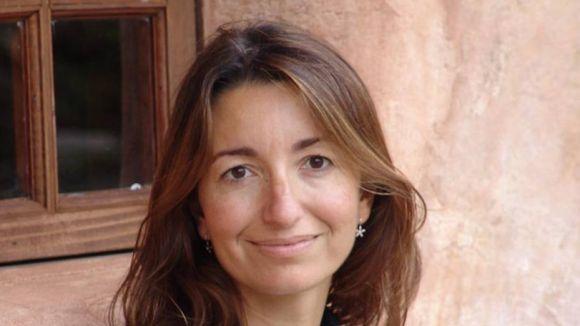 Marta Subirà, nova secretària de Medi Ambient i Sostenibilitat