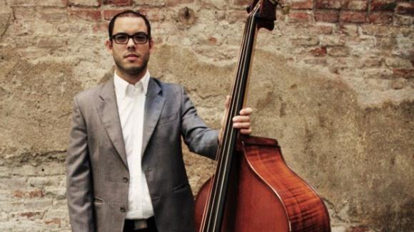 Concert: Martín Leiton Quartet