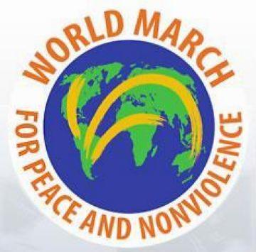 La Floresta acull un nou grup de promotors de la Marxa Mundial per la Pau
