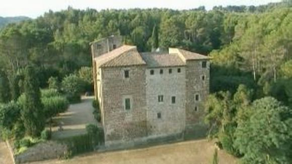 Nova modificació urbanística del ple de Sant Cugat per assolir la preservació de Torre Negra