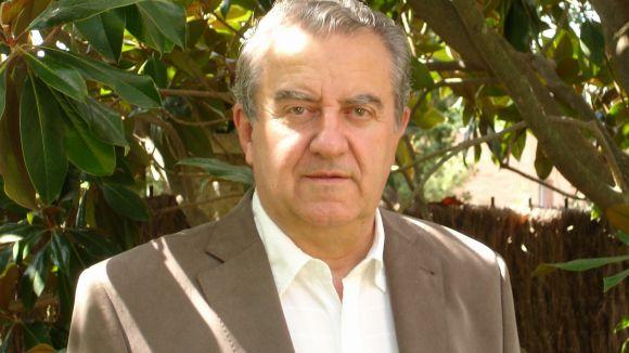 Jaume Massanés