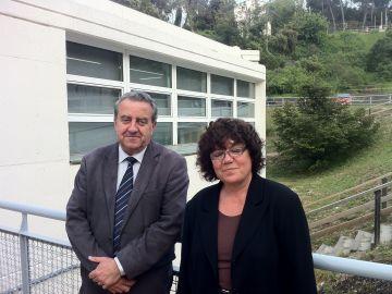 La uaSC promet millorar la descentralització al municipi