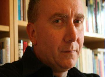 Matthew Tree tanca el cicle de conferències dels Amics de la Unesco