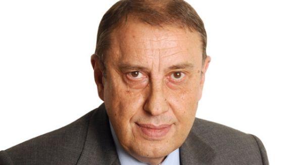 El jutge imputa el valldoreixenc Mauricio Casals en el cas de l'expresident madrileny Ignacio González