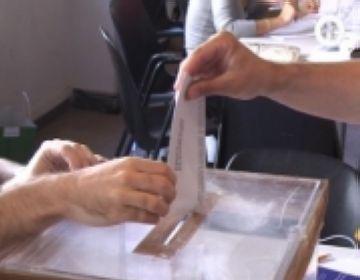 Compromís per promoure el vot dels nouvinguts en les eleccions locals