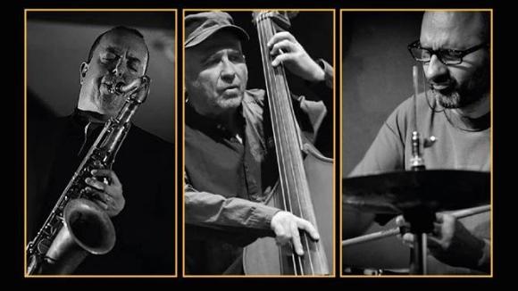 Concert: McHenry, Fumero, Rossy