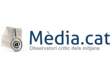 L'Anuari Mèdia.cat es marca noves fites gràcies a la recaptació a través de la xarxa