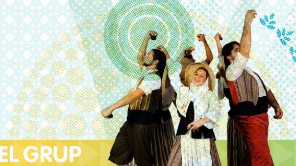 El Grup Mediterrània participarà en la segona edició de l'Espai A