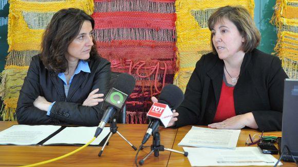 L'Ajuntament fa pública tota l'activitat contractual del 2011 i 2012
