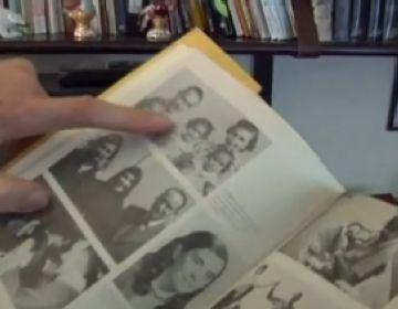UDC presenta un audiovisual pioner sobre la història del partit